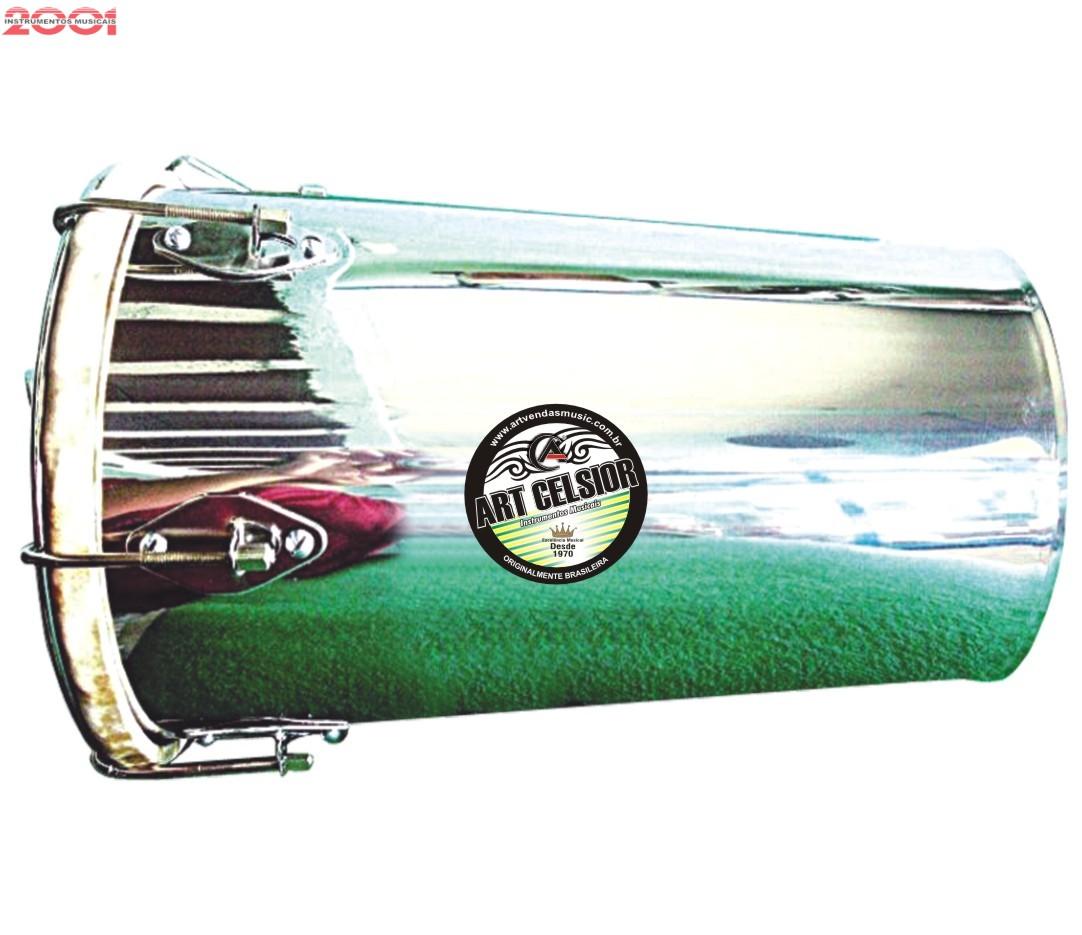 Rebolo Artcelsior 12 x 45 Art Platinum