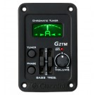 Equalizador Giannini G2TM-C