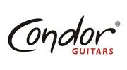 Condor Guitars