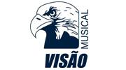 Visão Musical